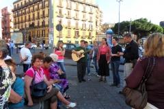 street evangelism 3