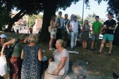 street evangelism 2