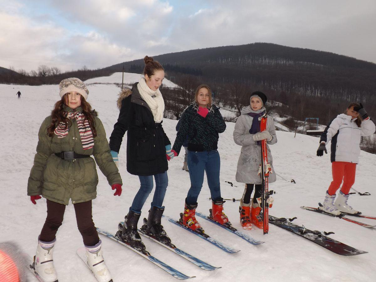 03 зимний лагерь для сирот