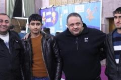 01 Армения