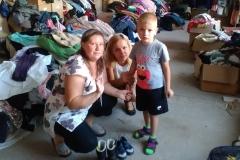 03 гуманитарная помощь нуждающимся