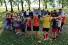 03 футбольный лагерь